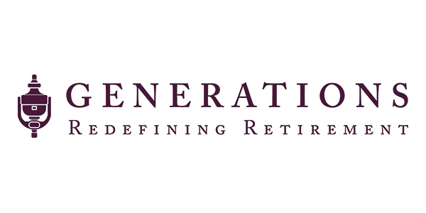 Generations Redefining Retirement
